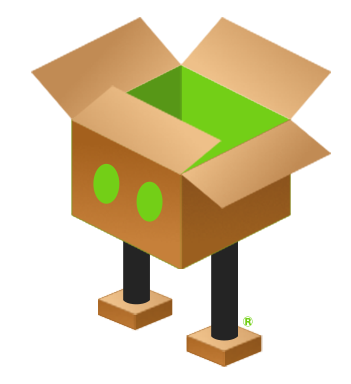 Pickups Technologies Inc Logo