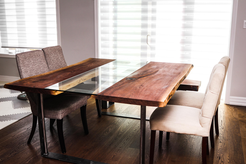 Barranco Handmade Furniture