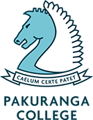 Pakuranga College Logo